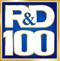rd100